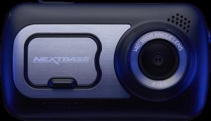 Nextbase 522GW Dashcam picture